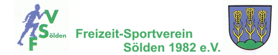 Freizeit-Sportverein Sölden 1982 e.V.